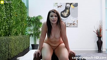 PAWG Never Been Fucked By A Black Guy Before