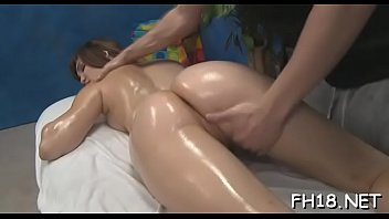 Watch Massage room seduction preview