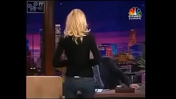 Heidi Klum Sexy Bra