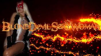 blonddevilsexywoman(horny)