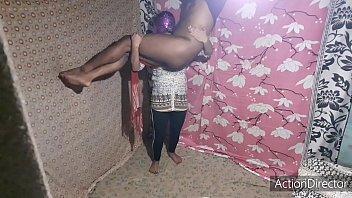 devar fuck Bhabhi devar sitting in bhabhi's waist