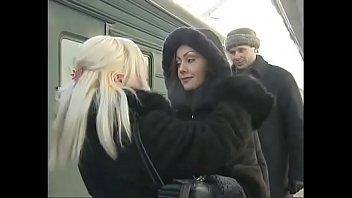 Russian babes inessa samkova.