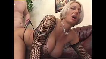 Milf Sex Film