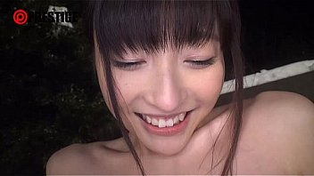 ABP-293 Full version https://bit.ly/2Nta4nC   japanese absolutely sexy girl sex adult douga