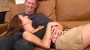 Friend shares wife porn Wife Shares Husband With Friend Search Xnxx Com