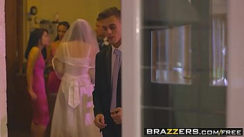 Brazzers - Moms in control - (Chris Diamond) - An Open Minded Marriage