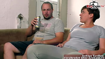 Mollige porn