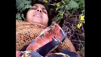 Indian hard sex aunty
