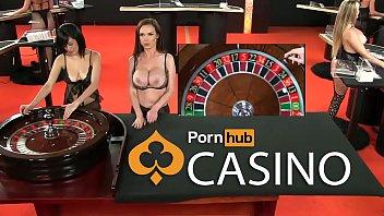 porno online casino