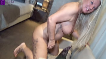 Hard three-hole insemination by an 18 year old young cock! All of my 3 holes were fucked hard and inseminated!