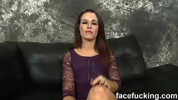 Spit Face Humiliation Degraded facialabuse extreme b. cunt whore bitch slave