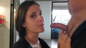 casting couch fake tits