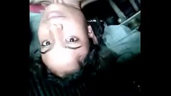 Teen Bangla Girl Masturbate Close-up