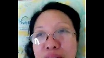 myanmar anty