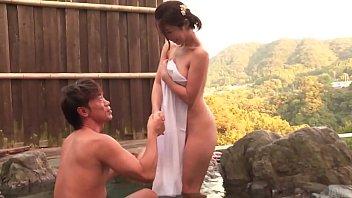 Hot japan girl in beautiful Japanese Tits video Vol 5