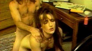LBO - Mr Peepers Amateur Home Video 91 - scene 3 - video 3
