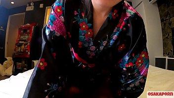 和装の狐さん ガチイキ素人美乳ドエロ21歳が絶頂祭り 潮吹き SEX大好き さくらに中出し 絶頂 つるぴた コスプレ アクメ 和服 浴衣 着物 本番 個人撮影 オリジナル ハメ撮り デンマ フェラ 本番 オナニー ver さくら 9 OSAKAPORN