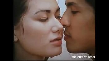 filipine movie(18 )
