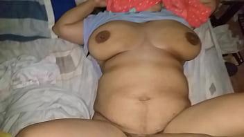 Peliculas porno esposa primera vez Primera Vez Anal Esposa Search Xnxx Com