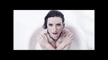 Video laura pausini video porn xxx