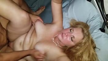 laura love sex