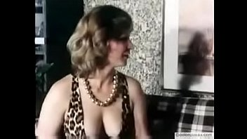C Vintage Asshole Expert watch the sexy dansk virgins get their asses and pussies fucked
