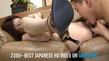 Hot japan girl in compilation Vol 47