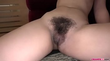 Watch Shy girl with soft tits and perfect figure preview