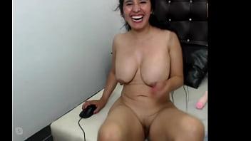 anal in bangkok