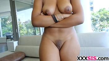Hot Jenna Foxx Naked Pics Photos
