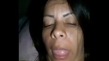 Mujeres tits masturbándose folladas pajas cubanas porno casero Paja Cubana Masturbandose Search Xnxx Com