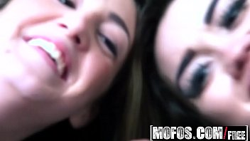 Watch Mofos_-_Mofos_B_Sides_-_Remember_Ladies_Cock-Sharing_is_Caring_starring__Tia_Monae_and_Ashley_Stone preview