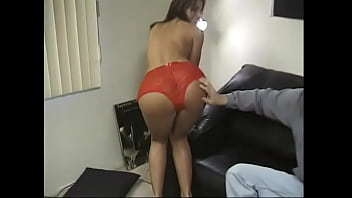 Amazing whore with perfect body gets her pussy and asshole drilled