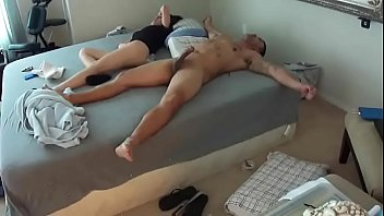 Rough sex with intense orgasm (Part 1) - p..com