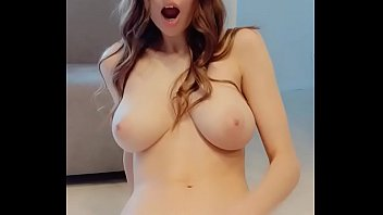 Mila Azul Masturbation video from Onlyfans with perfect pussy