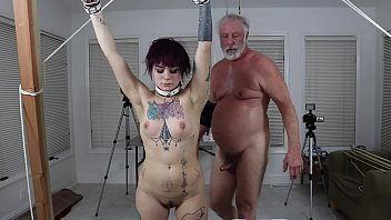 Amelia Dire (#5-7) BDSM Restraints Assfucking Clawing Pussylicking Pussyfucking Toys