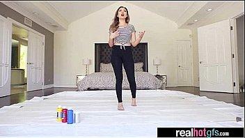 Melissa moore yoga pants Sexy Gf Perform Hardcore Sex In Front Of Camera Melissa Moore Movie 17 Xnxx Com