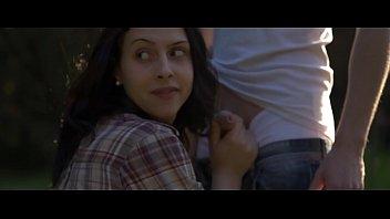 Movies sex in mainstream Mainstream films