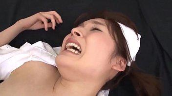 gangbang japanes cute models