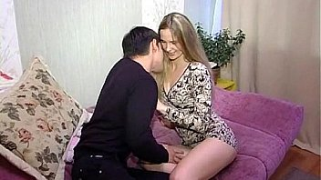 Sexy naked legal age teenagers porn