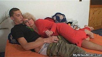 umjetnički lezbijski porno