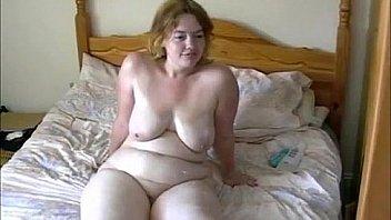 Marie Graisse BBW Fuckfriend GF...