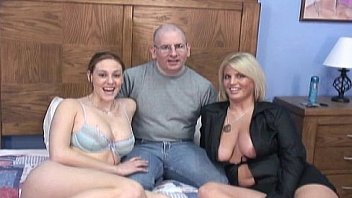 best housewife fuck in 3some