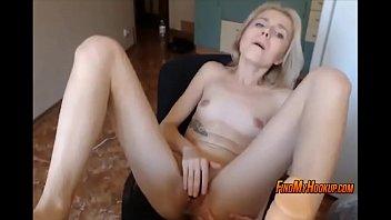 18yo Webcam