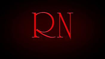 regina noir, pinup, Pin-up, Pin up, retro, vintage, classic,
