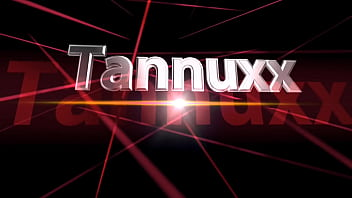 Tannuxx