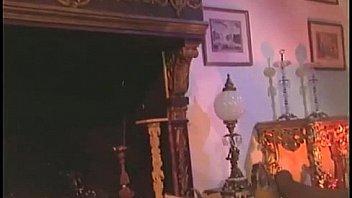 A Vintage Porn Orgy Party Blowjob, Cumshot Group Hardcore Vintage