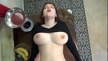 Bouncing Tits Search Xnxx Com