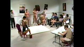 Classic sex contest
