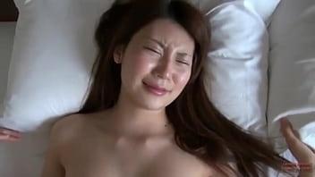 亞洲繼妹色情